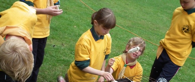 7th Lichfield Scouts - webstore Image 4